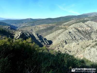Pico Somosierra, Gran Recorrido GR88; trekking madrid;excursiones alrededores madrid